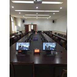 清远无纸化会议-格创智能无纸化会议-智能无纸化会议系统图片