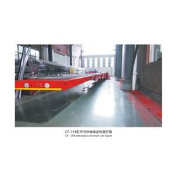 纺织输送机订购、福建输送机订购、昌丰输送设备(查看)图片