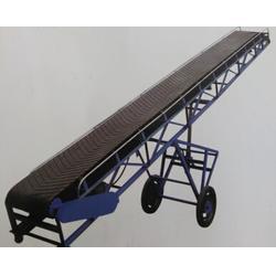 贵州简易输送机|简易输送机|昌丰输送设备(优质商家)图片