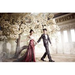个性婚纱照,钜鑫企业(在线咨询),婚纱照图片