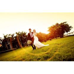 水下婚纱照,钜鑫企业(在线咨询),婚纱照图片