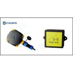 低频还是高频,AGV RFID读写器怎么选图片