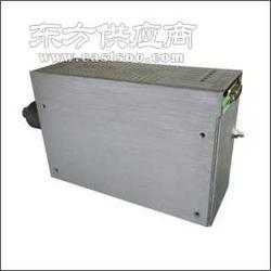 供应威思曼XRNX射线管高压电源,适用于KevexOxfordRTWSuperiorVarianTrufocus及国产的几个品牌图片