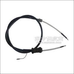 供应威思曼高压线缆,高压电源制造商图片