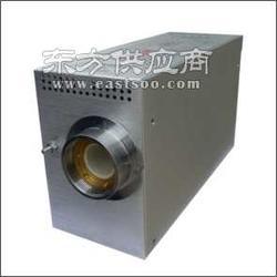 供应威思曼XFL系列X射线管高压电源图片