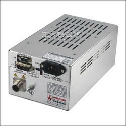 供应威思曼XRC系列X射线管高压电源,国内外各种品牌射线管适用,专业高压电源制造商图片