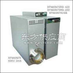 供应威思曼XFN利息额X射线管高压电源,专业高压电源生产厂家图片