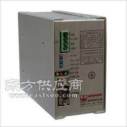 供应威思曼XRA系列X射线管高压电源,高压电源生产厂家图片