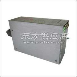 供应威思曼X射线管高压电源XRN,高压电源制造商图片