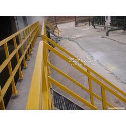真正玻璃钢围栏生产厂家直接供应欢迎咨询图片