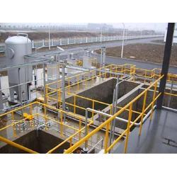 玻璃钢护栏定制化供应合诺电力专业厂家图片