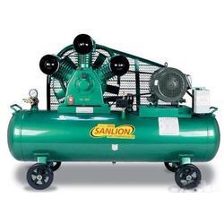 西安豫德亿机械(图)|酒泉空压机供应|空压机供应图片