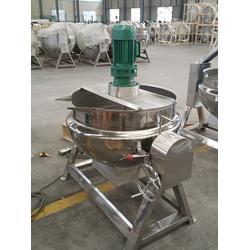 红薯凉粉机报价-华远机械(在线咨询)温州凉粉机图片