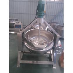 华远机械(图)|蒸煮夹层锅|夹层锅图片