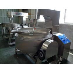 華遠涼粉機,華遠機械(在線咨詢),綿陽涼粉機圖片