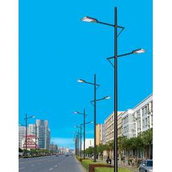 led 压铸铝道路灯具,道路灯,中坤照明图片