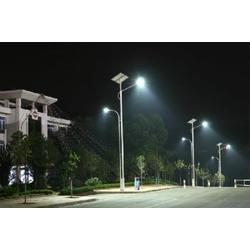 保康县LED路灯|LED路灯外壳|中坤照明(优质商家)图片