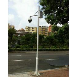 路灯、中坤照明、荆州路灯图片