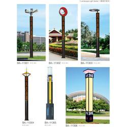 中坤照明(图),6米景观灯,景观灯图片