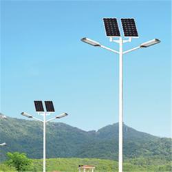 太阳能路灯,40w太阳能路灯,中坤照明(优质商家)图片