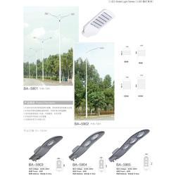 10米led路灯|led路灯|中坤照明(查看)图片