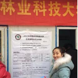 高考音乐学校报名、郑州飞扬艺校、高考音乐学校图片