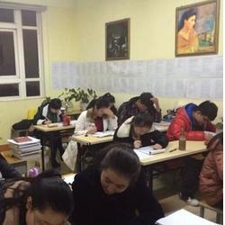 声乐考前培训多少钱、声乐考前培训、郑州飞扬艺校(查看)图片
