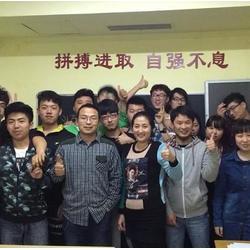 声乐考前培训辅导班|郑州飞扬艺校(已认证)|声乐考前培训图片