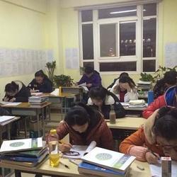 郑州飞扬艺校(图)|洛阳高考音乐培训|高考音乐培训图片