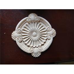 木雕工艺厂-江西木雕-一本木雕工艺精致图片