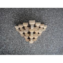 古建木雕零售_一本木雕质量放心(在线咨询)_湖北古建木雕图片