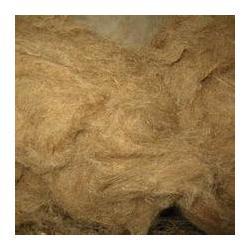麻毡、巨润麻纤维(已认证)、麻毡图片