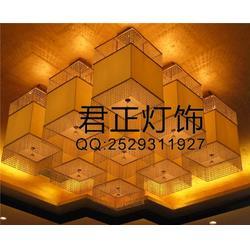 君正灯饰(图),国外酒店灯具,酒店灯具图片