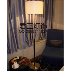 君正灯饰(图)|酒店灯具哪家好|酒店灯具图片