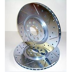 刹车盘刹车碟原装 、烟台贞观机械(在线咨询)、刹车盘图片
