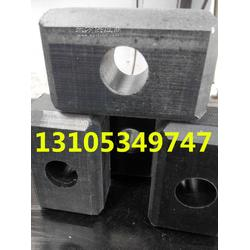 聚乙烯垫块盛通实体厂家生产图片
