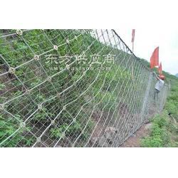 防护网-边坡图片