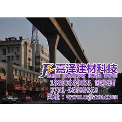 南昌路桥建筑模板漆-路桥建筑模板漆厂-嘉泽混凝土模板漆图片