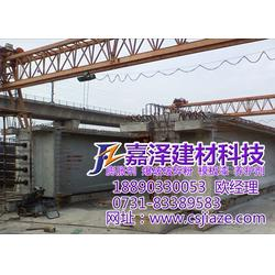 四川高铁混凝土模板漆-巴中混凝土模板漆-嘉泽脱模漆厂家图片