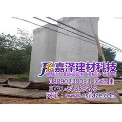 模板漆联系方式,清水混凝土脱模剂厂电话,贵州清水混凝土脱模剂图片