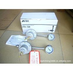 岩田PR-5B调压阀、岩田PR-5B、恒大涂装图片