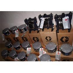 美国GRACO 307油漆泵浦 恒大涂装(在线咨询) 泵浦图片