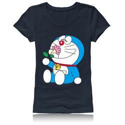 套装t恤_创美服饰,个性定制满足您的需求_深圳t恤图片
