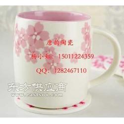 马克杯定制,陶瓷杯子,陶瓷广告杯,咖啡杯定制,变色杯,陶瓷定做,青花瓷杯子,保温杯定做图片