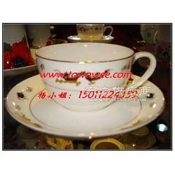定做咖啡杯,陶瓷定做,商务礼品杯,广告水杯,陶瓷杯子定制,办公杯,陶瓷马克杯,定做陶瓷盖杯图片