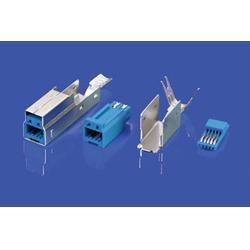 USB哪家好、海连,USB3.0厂家,供应USB3.0图片