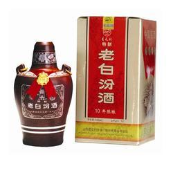 各种汾酒,北京泰和(在线咨询),汾酒图片