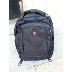 电脑双肩背包,箱包厂(在线咨询),背包图片