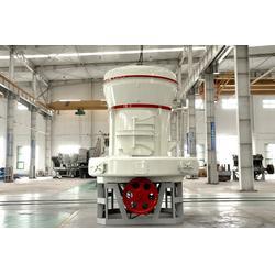 长沙雷蒙磨粉机,宏宇钙业,强压雷蒙磨粉机图片