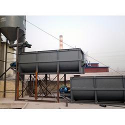氢氧化钙设备-宏宇钙业-黄岛氢氧化钙设备图片